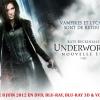 Jeu concours Underworld
