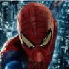 The Amazing Spider-Man : deux nouvelles affiches avec Andrew Garfield