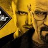 Une date de sortie pour «Breaking Bad» saison 5