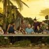 Lost : la série pourrait faire son retour