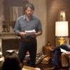 Argo – Bande Annonce VOST du film de et avec Ben Affleck