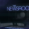 The Newsroom, saison 1, épisode 1