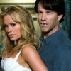 True Blood Saison 5 : le trailer de ce qui vous attend