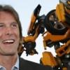 Transformers 4 : Michael Bay assure que ce n'est pas un reboot