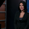 The Newsroom, saison 1, épisode 2