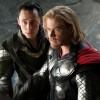 L'Elfe Noir Malekith, prochain vilain de Thor 2?