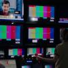 The Newsroom, saison 1, épisode 7