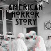 American Horror Story : Asylum, le point sur les teasers