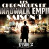 Boardwalk Empire – Saison 3, Episode 2 – Spaghetti & Coffee