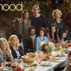 Parenthood Saison 4 Épisode 6 – I'll be right here