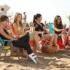 90210 Beverly Hills Nouvelle Génération Saison 5 Épisode 3 –  It's All Fun And Games