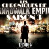 Boardwalk Empire – Saison 3, Episode 5 – You'd Be Surprised
