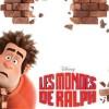 Bandes annonces : Les Mondes de Ralph vs. The Crood