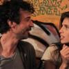 Télé Gaucho, le nouveau film «anarchiste» de Michel Leclerc