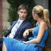 Gossip Girl Saison  6 Episode 2 – High Infidelity