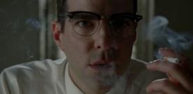 American Horror Story, Asylum Episode 5 – I'm Anne Franck Part 2