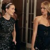Gossip Girl Saison 6 Episode 5 – Monstrous Ball