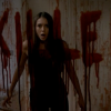 THe Vampire Diaries Saison 4 Episode 5 – The Killer