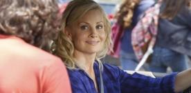 Parenthood Saison 4 Episode 7 – Together
