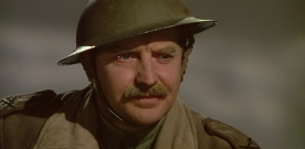 Test DVD : Colonel Blimp