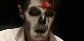 American Horror Story, Asylum Episode 9 – The Coat Hanger