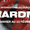 L'affiche de Festival Fantastique de Gérardmer 2013