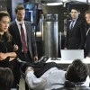 Nikita Saison 3 Episode 5 – The Sword's Edge