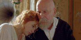 Critique : Renoir
