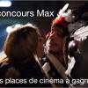 Jeu concours Max