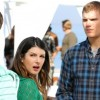 90210 Saison 5 Episode 11 – We're Not Not In Kansas Anymore