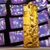 Les Nominations pour les César 2013 !