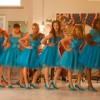 Glee Saison 4 Episode 11 – Sadie Hawkins