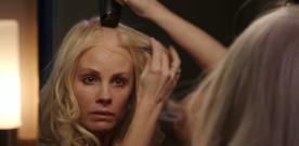 Parenthood Saison 4 Episode 12 – Keep on Rowing