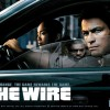 The Wire, une série à part ?