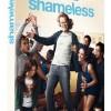 Shameless – La saison 1 en DVD le 13 février