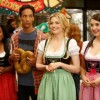 Community Saison 4 Episode 4 – An Alternative History of the German Invasion