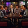 How I Met Your Mother Saison 8 Episode 20 – Time Travelers