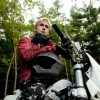 Critique : The Place beyond the pines