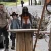 The Walking Dead Saison 3 Episode 12 – Clear