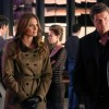 Castle Saison 5 Episode 21 – The Squab and the Quail