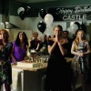 Castle Saison 5 Episode 19 – The Lives Of Others