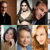 Cannes 2013 : les jurys