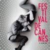 CANNES 2013 : SELECTION OFFICIELLE DU 66EME FESTIVAL