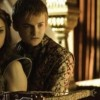 Games Of Thrones Saison 3 Episode 2 – Dark Wings, Dark Words