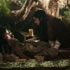 Once Upon A Time Saison 2 Episode 20 – The Evil Queen