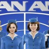 Test DVD Pan Am – Saison 1