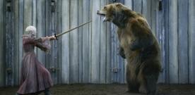 Games Of Thrones Saison 3 Episode 7 – The Bear and the Maiden Fair