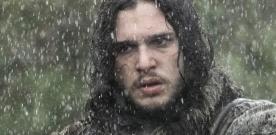 Games Of Thrones Saison 3 Episode 9 – The Rains of Castamere