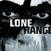 Jeu concours Lone Ranger