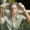Dexter Saison 8 Episode 2 – Every Silver Lining